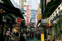 경기 회복 시간표 빨라지는 한국…경제지표 대부분 '우상향'