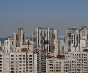 신림동 미성건영 등 서울 5개 단지 공공재건축 추진